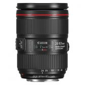 canon ef24 105f4ii 001 168x168 - *UPDATED* EF 16-35mm f/2.8L III & EF 24-105mm f/4L IS II Images & Specifications