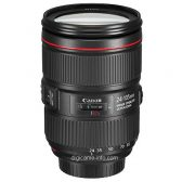 canon ef24 105f4ii 002 168x168 - *UPDATED* EF 16-35mm f/2.8L III & EF 24-105mm f/4L IS II Images & Specifications