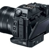 canon xc15 b001 168x168 - Canon XC15 Images Leak Out Ahead of Launch