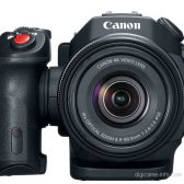 canon xc15 f001 168x168 - Canon XC15 Images Leak Out Ahead of Launch