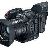 canon xc15 f003 168x168 - Canon XC15 Images Leak Out Ahead of Launch