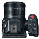 canon xc15 t001 168x168 - Canon XC15 Images Leak Out Ahead of Launch