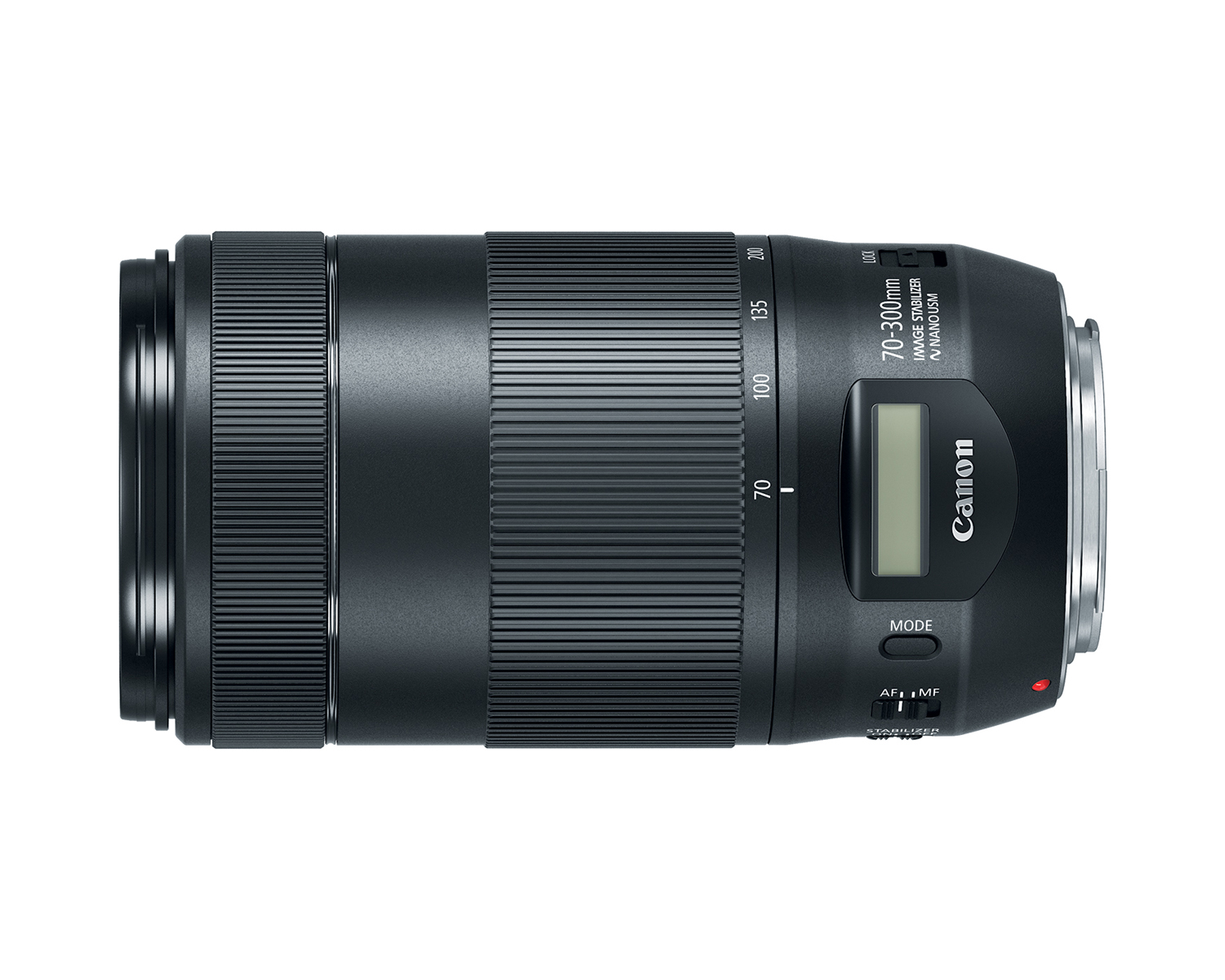 a0150467560 Capture High-Quality Action Shots and Video From Afar with the New Canon EF  70-300mm f/4.5-5.6 IS II USM Lens