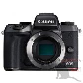 M5 44 168x168 - More Canon EOS M5 Images & Specifications