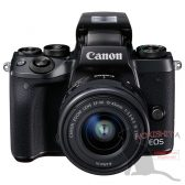 M5 49 168x168 - More Canon EOS M5 Images & Specifications
