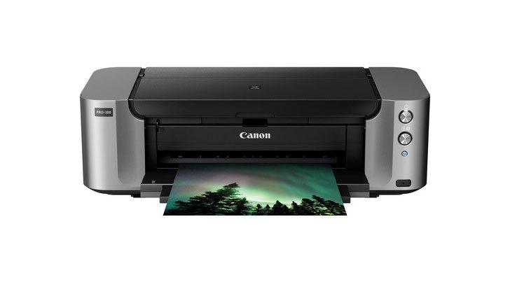 Blog Deals on Gear | Canon Rumors