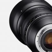 samyang product photo prm lenses 14mm f2.4 camera lenses banner 03.L 168x168 - Samyang Announces Premium 14mm f/2.4 & 85mm f/1.2 Lenses