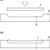 2016 197663 fig03 168x168 - Patent: Canon Curved Sensor to Reduce Vignetting
