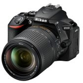 3388159379 168x168 - Nikon Announces the D5600 DSLR