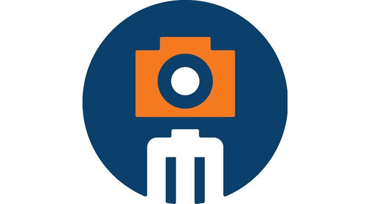 Deal: Save $50 on all rentals at Lensrentals.com