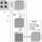 2016 208093 fig01 168x168 - Patent: Canon RGBW 12 Image Sensor