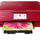 TS8020 168x168 - Canon U.S.A. Introduces Four Compact PIXMA Wireless Inkjet All-in-One Printers