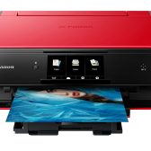 TS9020 168x168 - Canon U.S.A. Introduces Four Compact PIXMA Wireless Inkjet All-in-One Printers