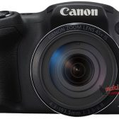 SX432 168x168 - Canon PowerShot SX432 IS Images Leak Along With Other PowerShot Cameras