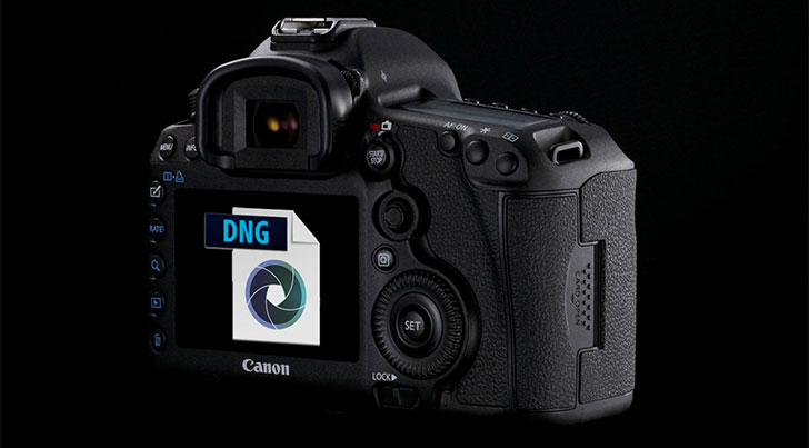 magic lantern | Canon Rumors