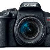 0439370390 168x168 - Canon Announces the Rebel T7i