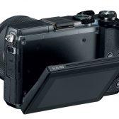 0953570037 168x168 - Canon Announces the EOS M6