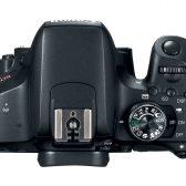 1705748360 168x168 - Canon Announces the Rebel T7i