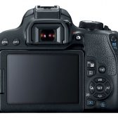 2922402142 168x168 - Canon Announces the Rebel T7i