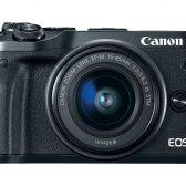 4481077888 168x168 - Canon Announces the EOS M6