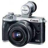5657576112 168x168 - Canon Announces the EOS M6