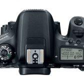 5896807167 168x168 - Canon Announces the EOS 77D