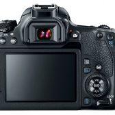 7397258417 168x168 - Canon Announces the EOS 77D