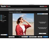 Image2 168x168 - Datacolor Partners with Adobe to Offer the Ultimate Photography Workflow Bundle