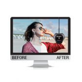 Image3 168x168 - Datacolor Partners with Adobe to Offer the Ultimate Photography Workflow Bundle