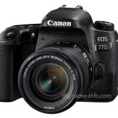 eos77d 002 168x168 - Images & Specifications for the Canon EOS 77D
