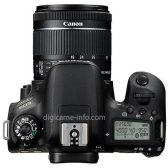 eos77d 003 168x168 - Images & Specifications for the Canon EOS 77D