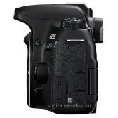 eos77d 005 168x168 - Images & Specifications for the Canon EOS 77D