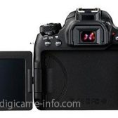 eos77d 007 168x168 - Images & Specifications for the Canon EOS 77D