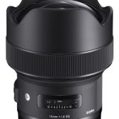 wp 1487535275095 168x168 - Four New Sigma Lenses Leak Ahead of CP+