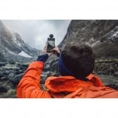 1487960006000 IMG 758788 168x168 - Insta360 Air Arrives in US and Europe, Turns Android Phones into 360° VR Cameras