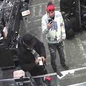 Man in Red hat and Man in black hat 168x168 - *UPDATE* Another Camera Store Burglary, This Time Midwest Photo Exchange is the Victim