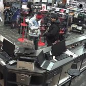 Man in red hat and man in black hat 2 168x168 - *UPDATE* Another Camera Store Burglary, This Time Midwest Photo Exchange is the Victim