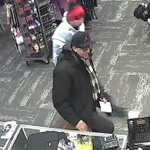 Man in red hat and man in black hat 3 168x168 - *UPDATE* Another Camera Store Burglary, This Time Midwest Photo Exchange is the Victim