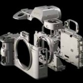 0467906858 168x168 - Off Brand: Sony Announces the A9
