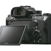 0517316483 168x168 - Off Brand: Sony Announces the A9