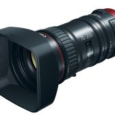 0814004526 168x168 - Canon Announces the COMPACT-SERVO 70-200mm Telephoto Zoom Lens
