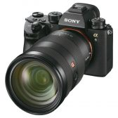 1547923163 168x168 - Off Brand: Sony Announces the A9