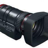 2089576585 168x168 - Canon Announces the COMPACT-SERVO 70-200mm Telephoto Zoom Lens
