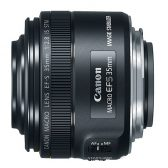 2304824382 168x168 - Canon Officially Announces the EF-S 35mm f/2.8 Macro IS STM