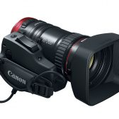 3319015997 168x168 - Canon Announces the COMPACT-SERVO 70-200mm Telephoto Zoom Lens