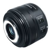 4475839448 168x168 - Canon Officially Announces the EF-S 35mm f/2.8 Macro IS STM
