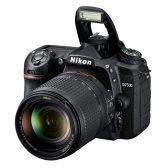 5171466608 168x168 - Nikon Announces the D7500 DSLR