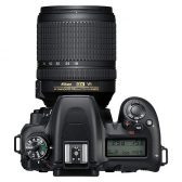 5517911696 168x168 - Nikon Announces the D7500 DSLR