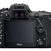 7510549957 168x168 - Nikon Announces the D7500 DSLR