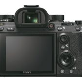 7918774051 168x168 - Off Brand: Sony Announces the A9